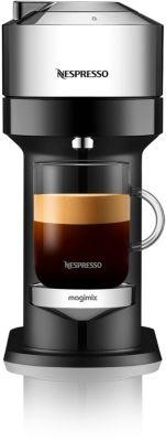 Magimix Nespresso MAGIMIX 11709 VERTUO NEXT DELU
