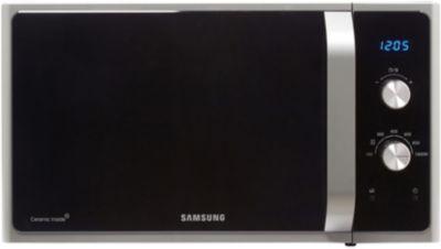 Samsung M-Ondes SAMSUNG EX MS28F303EFS