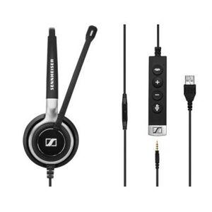 Epos Impact SC 635 USB