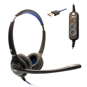 JPL 502S USB-A