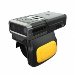 Zebra RS5100 scanner annulaire