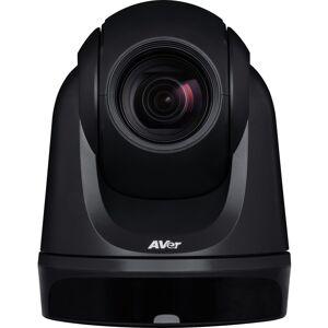 AVer DL30