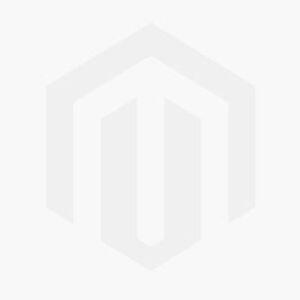 Jabra Evolve2 40 UC Mono USB-C