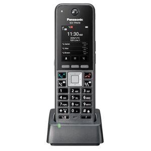 Panasonic KX-TPA70