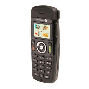 Alcatel Lucent Alcatel Mobile 400 Reflexes DECT