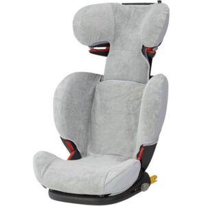 Housse en éponge pour siège-auto Rodi Air Protect et Rodi XP collection 2015