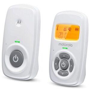 Babyphone audio MBP24 avec écran 1.5