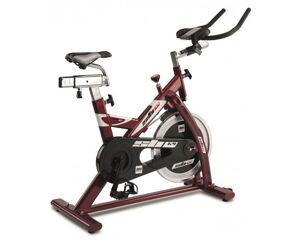 Biking BH  SB1.4