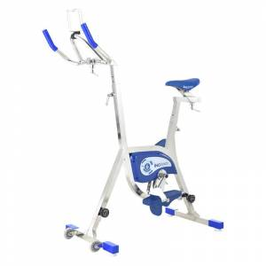 WATER FLEX Aquabike INOBIKE 6