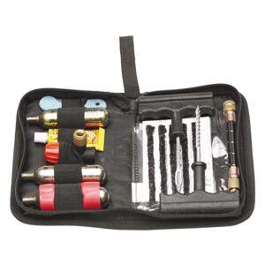 Givi S450 - Givi Kit de réparation pour pneu tubeless