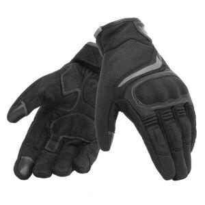 Dainese Gants de Moto Unisex Dainese AIR MASTER Noir Taille:XXXL
