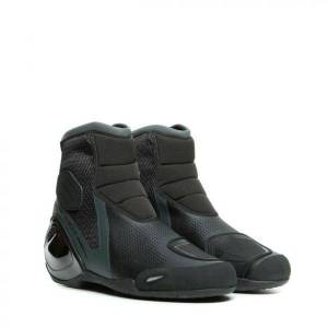 Dainese Bottes Dainese DINAMICA AIR Noir Anthracite Taille Chaussures:42
