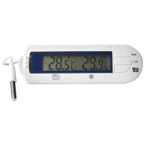 Thermomètre de frigo et congélateurs avec alarme  BL-TE4719