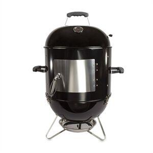 Livoo Barbecue et fumoir 44 cm DOC205 Livoo