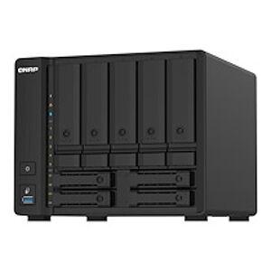 QNAP TS-932PX - serveur NAS