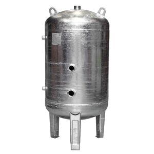 Ibaiondo 500 DG 10 Bar - Ibaiondo - Réservoir à eau galvanisé
