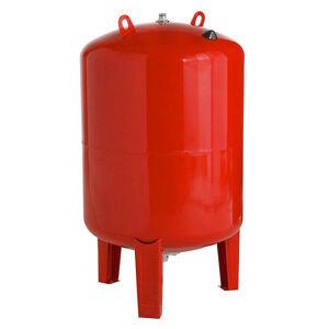 Ibaiondo Réservoir 300 L Vertical - Ibaiondo - Réservoir à vessie