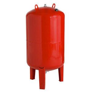 Ibaiondo Réservoir vertical 500L - Ibaiondo - Réservoir à vessie