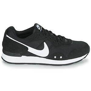 Nike Chaussures Nike VENTURE RUNNER - 42