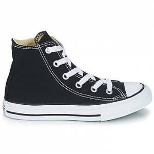 Converse Chaussures enfant Converse CHUCK TAYLOR ALL STAR CORE HI - 29