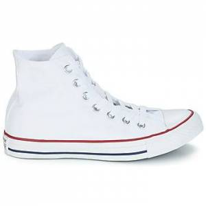 Converse Chaussures Converse CHUCK TAYLOR ALL STAR CORE HI - 46