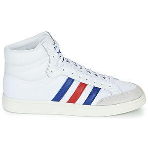 adidas Chaussures adidas AMERICANA HI - 49 1/3