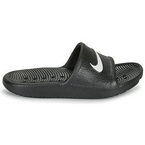 Nike Claquettes enfant Nike KAWA SHOWER (GS/PS) - 32
