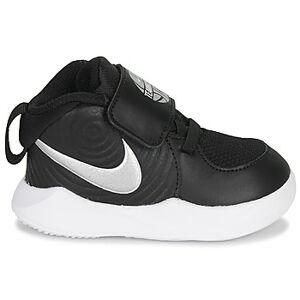 Nike Chaussures enfant Nike TEAM HUSTLE D 9 TD - 25