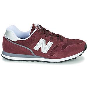 New Balance Chaussures New Balance 373 - 38 1/2