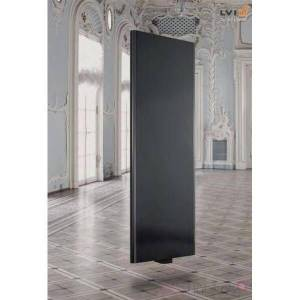 LVI Radiateur vertical LVI - SANBE 750W Fluide caloporteur 5318070