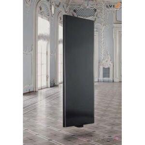 LVI Radiateur vertical LVI - SANBE 1500W Fluide caloporteur 5319150