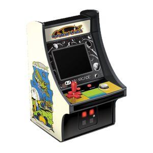 My Arcade Console mini Galaxian