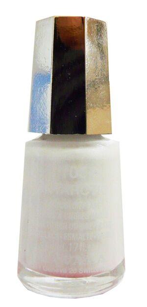 Mavala vernis a ongles nail color pearl antartic 5ml