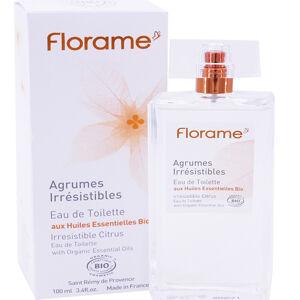 Florame agrumes irrÉsistibles 100ml
