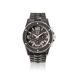 STAY ORIGINAL OUTLET -Montre Stay Original homme chronographe céramique