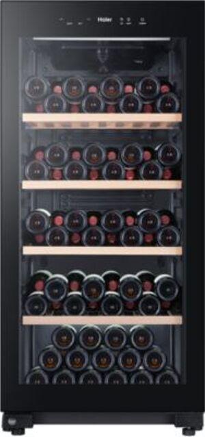 Haier Cave à vin HAIER WS120GA