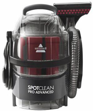 Bissell Aspi BISSELL 1558D Spot Clean PRO ADVANC
