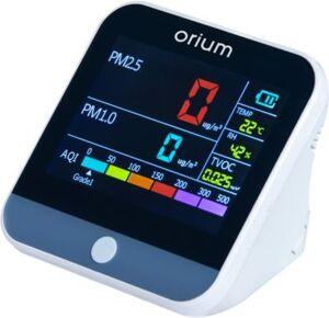 Orium Appareil mesure ORIUM Quaelis 24