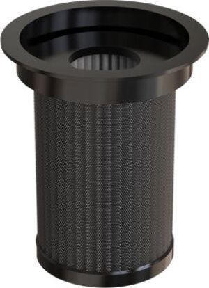 Xmoove Filtre XMOOVE Air Purifier