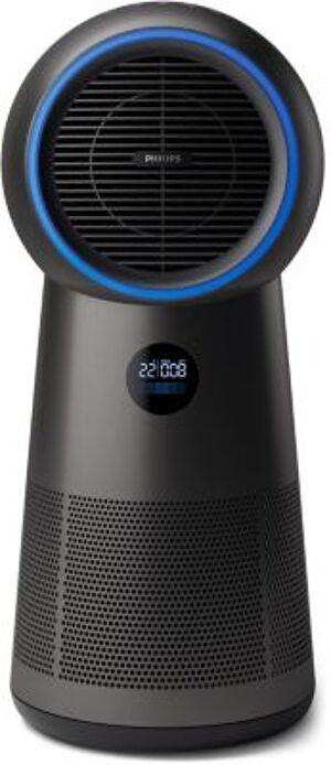 Philips Purif. PHILIPS ventilateur et chauffage