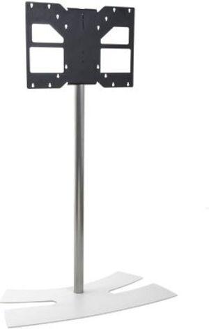 Erard Pied de sol ERARD TV LUX-UP 1600XL 40-75
