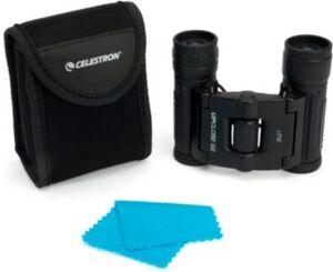 Celestron Jumelles CELESTRON UpClose G2 8x21