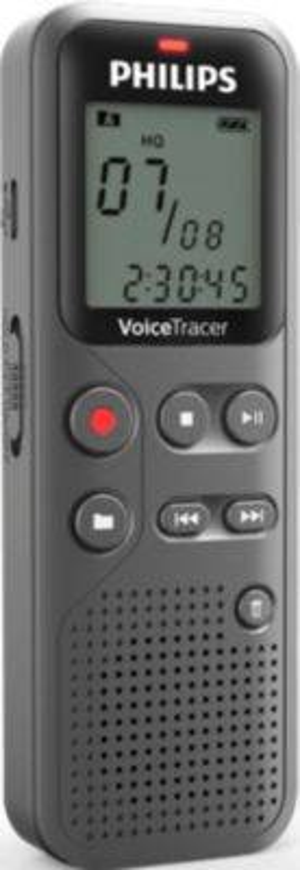 Philips DICTAPHONE PHILIPS DVT1110