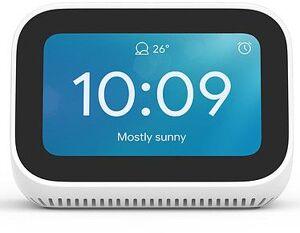 Xiaomi Assistant vocal XIAOMI Mi Smart Clock