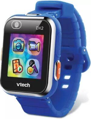 Vtech APN VTECH Kidizoom Smartwatch Bleue