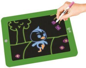Magic Pad Tablette MAGIC PAD MAGIC PAD GULLI
