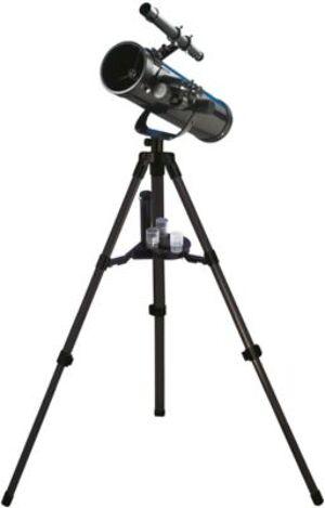 Buki Jeu BUKI Télescope 50 activités
