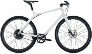 Gogoro Vélo VAE GOGORO EEYO 1S 180 cm