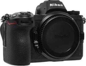 Nikon APN NIKON Z6