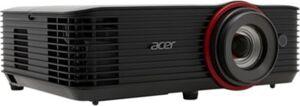 Acer Projecteur ACER Nitro G550